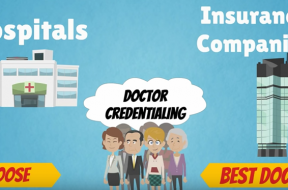doctor-credentialing-with-hospitals-and-insurance-companies