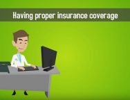 must-have-medical-doctors-insurance