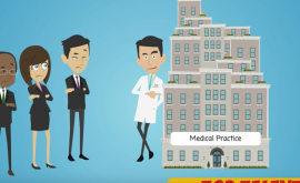 the-mystery-of-medical-staffing