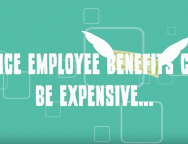 How To Choose Employee Benefits