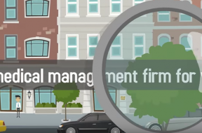 how-to-find-a-medical-management-firm