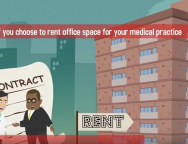 how-to-lease-office-space-for-your-medical-practice