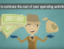 how-to-prepare-a-cash-flow-analysis