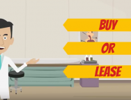 leasing-medical-equipment-vs-buying