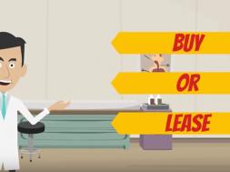 leasing-medical-equipment-vs-buying