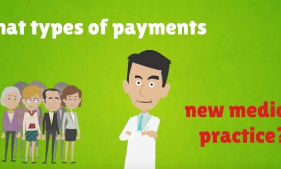 merchant-services-payment-gateway