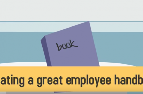 the-employee-handbook-from-hell