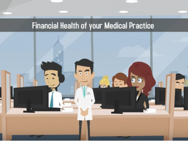 the-hunt-for-a-medical-accounting-firm