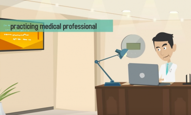 the-medical-practice-timeline