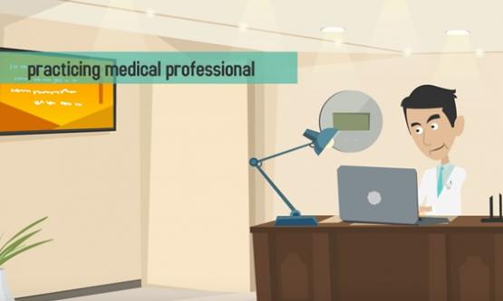the-medical-practice-timeline