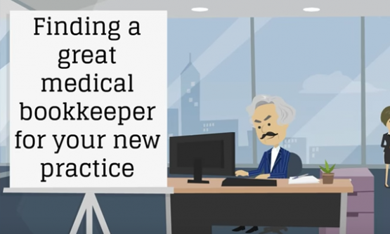 the-missing-medical-bookkeeper
