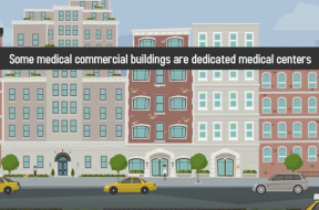 the-mystery-of-the-medical-commercial-building