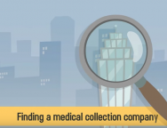 the-search-for-a-medical-collection-company