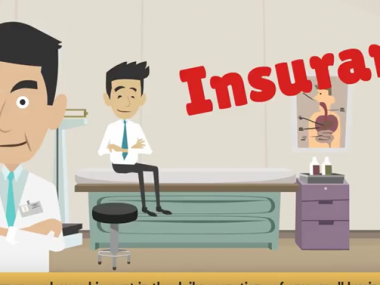 types-of-medical-insurance-every-doctor-needs