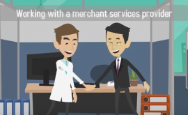 what-is-a-merchant-processor