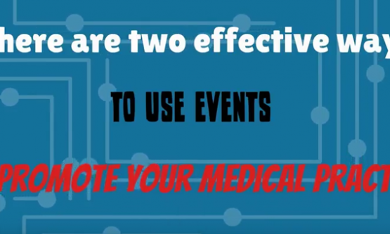 event-marketing-for-your-medical-practice