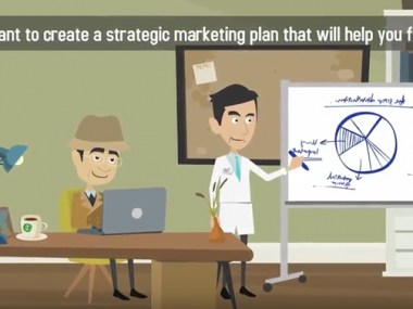 what-is-a-marketing-plan