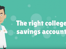 college-savings-accounts