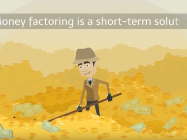how-to-find-money-factoring-resources