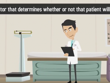 how-to-create-the-perfect-patient-experience