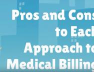 in-house-medical-billing-vs-outsourcing