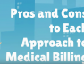 in-house-medical-billing-vs-outsourcing