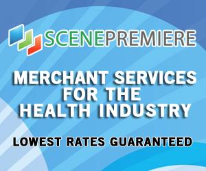 merchat_services