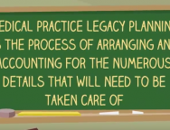 what-is-practice-legacy-planning