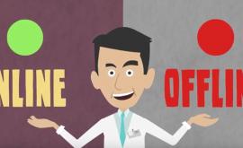 an-effective-medical-practice-advertisement