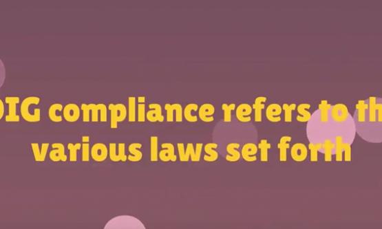 oig-compliance