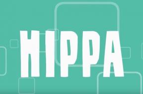 whats-is-hippa-compliance