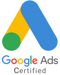 google_ads_management