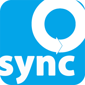 sync_online_media_logo