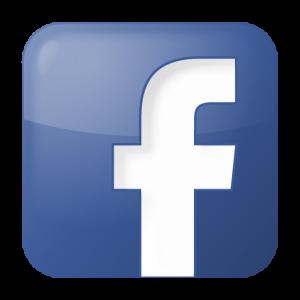 facebook marketing management