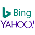 Yahoo Bing Marketing
