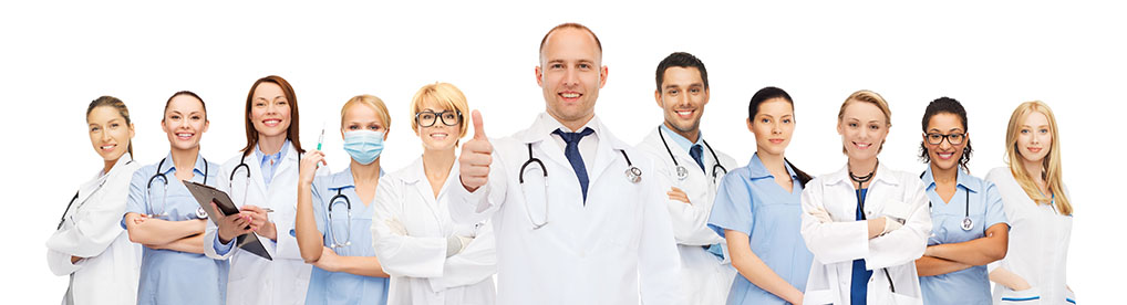 healthcare_providers